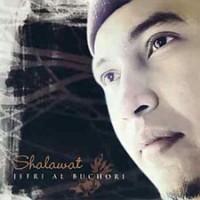 Sholawat (Isi Lagu : Subhanallah, Ya Rosulullah, Shalawat Badar,Ya