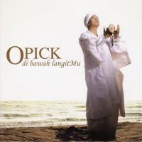 download lagu opick khusnul khotimah